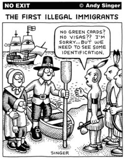 Illegal_immigrants